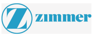 zimeer